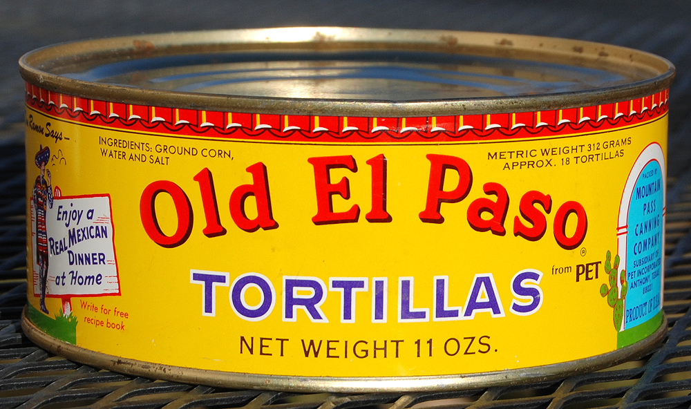 Mexican-Food-Facts-Canned-Tortillas.jpg